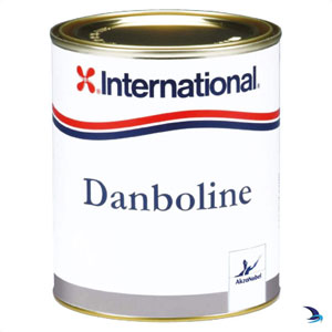 International - Danboline